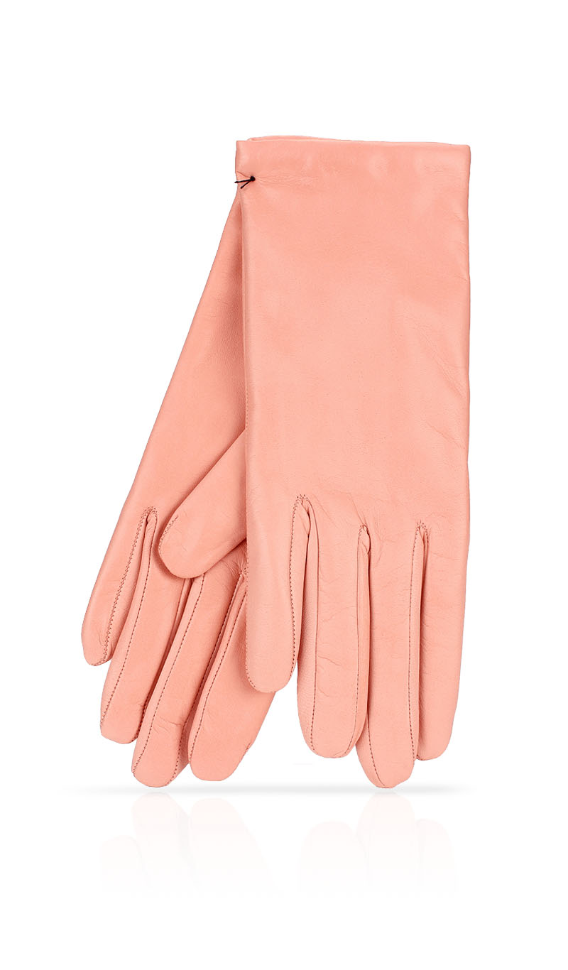 Women glove Classic Cashmere Lined