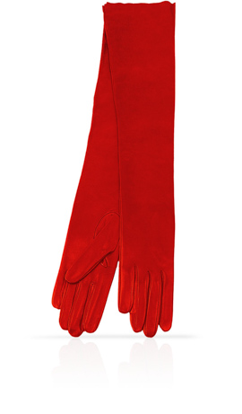 12 Pl. Non Doubl� Rouge Valentino