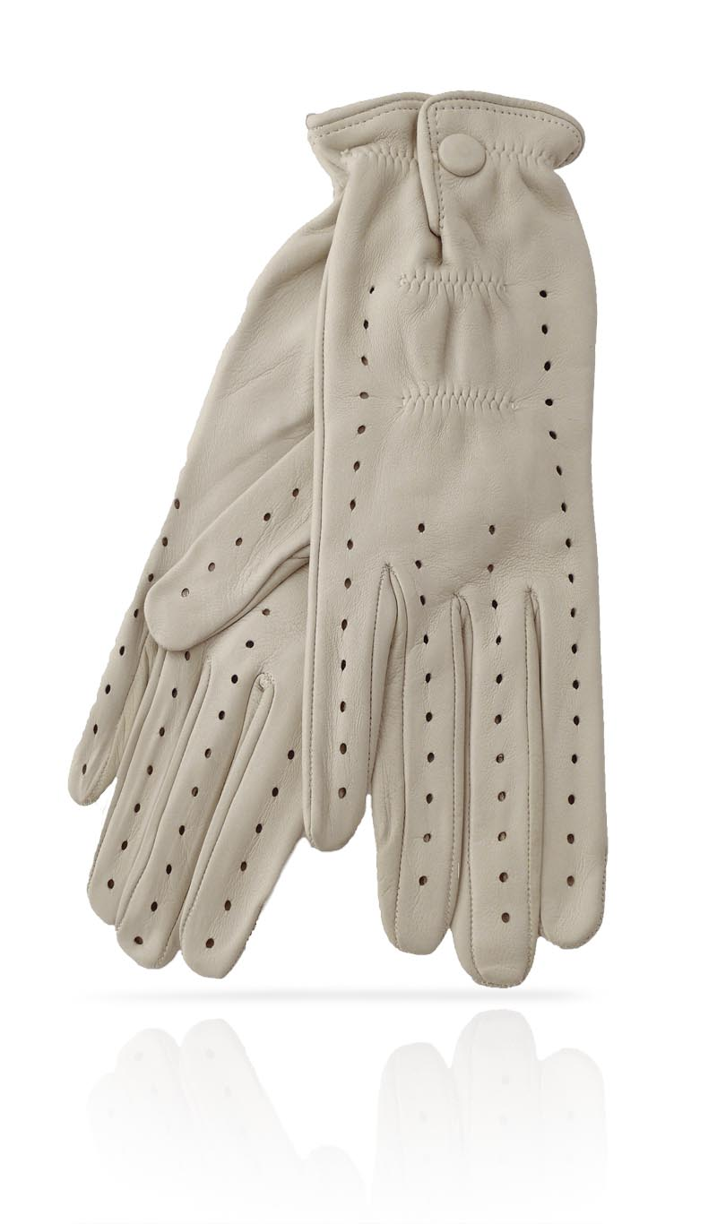Women glove Golf Desert/Desert