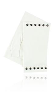 caa25b909a6d Details +. Women s fingerless gloves ...