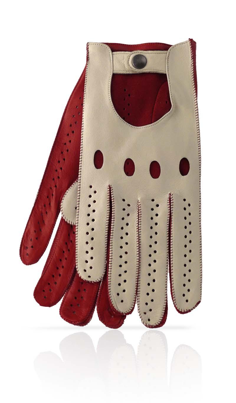 online store men scuderia man official regular driving leather gloves s r lambskin ferrari al en