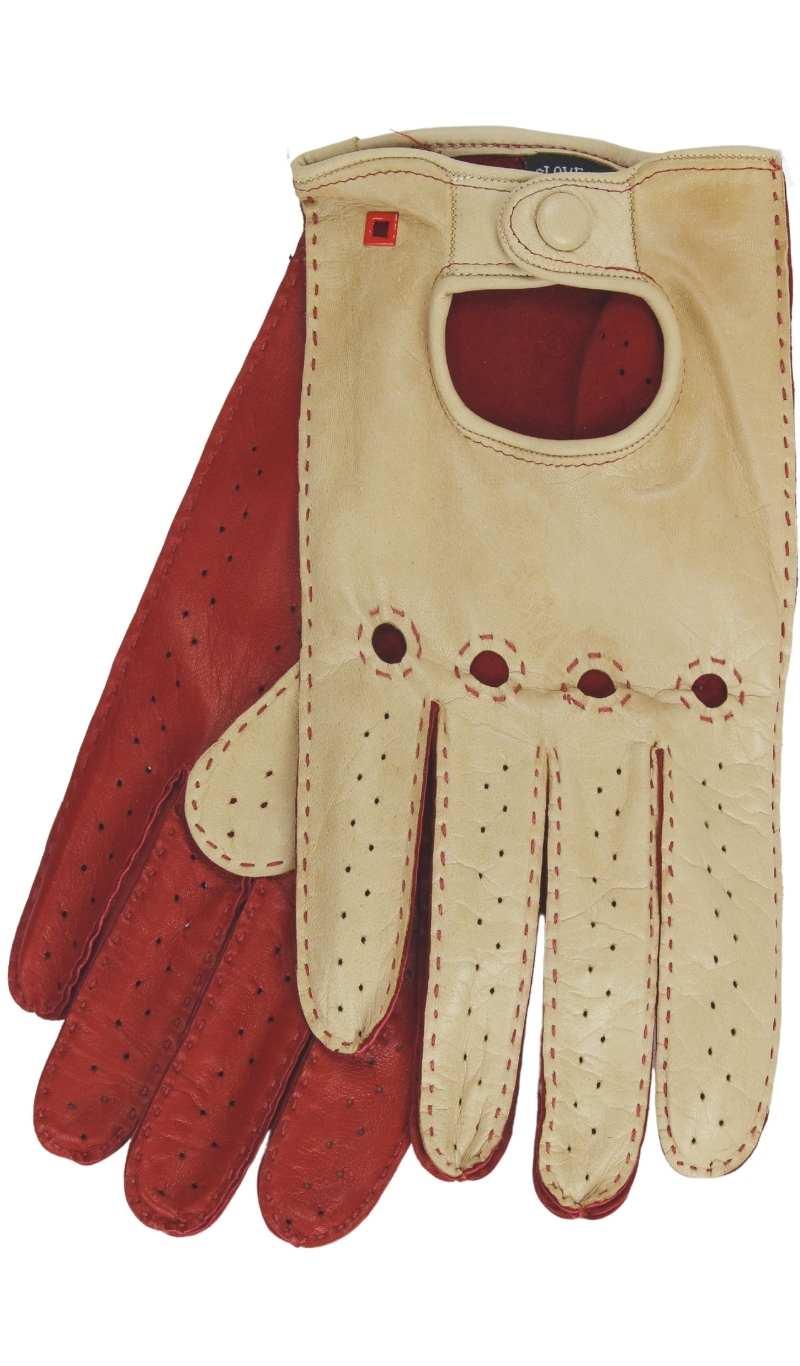 collection s azzuro opinari velocity gtb essentials ferrari azzurro driver driving gloves pecarry square