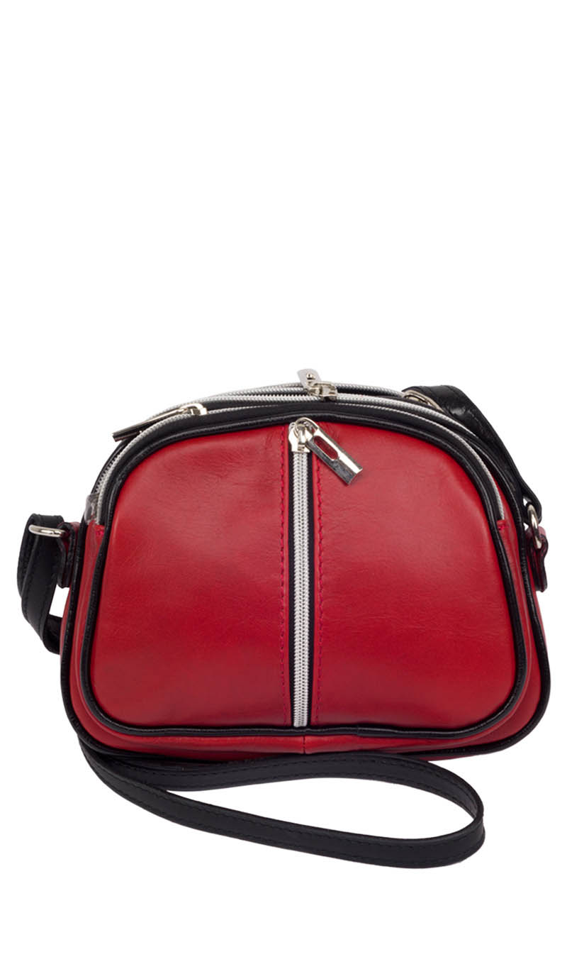 ea032f3c9e34 Bag 4 ZXL Gucci Red Black gLOVEme