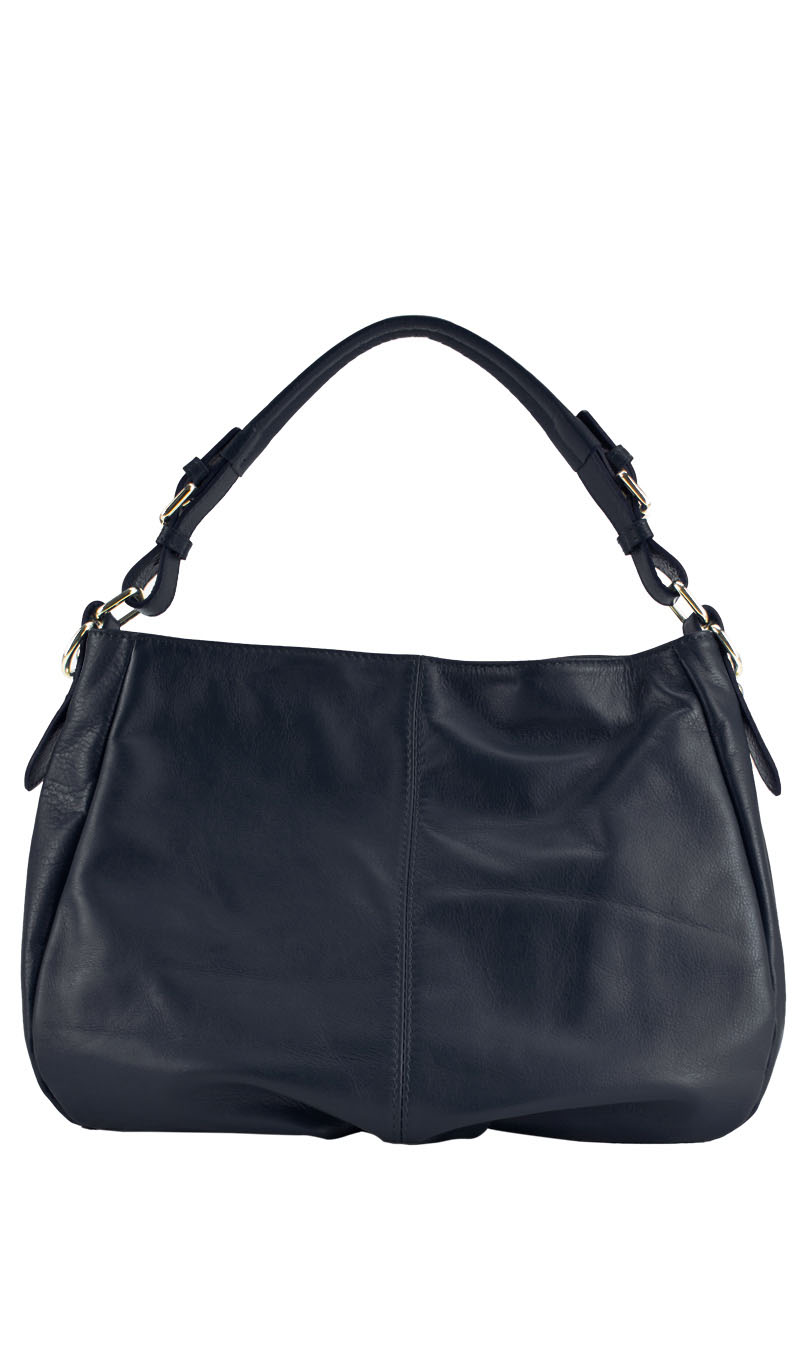 Bag YVONNE Midnight Blue