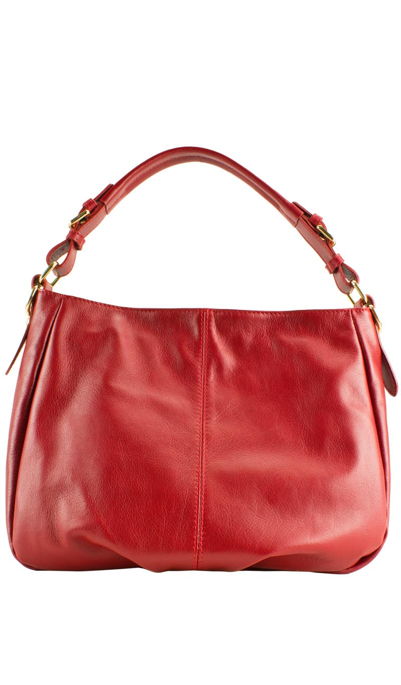 Bag YVONNE Gucci Red/Gucci Red