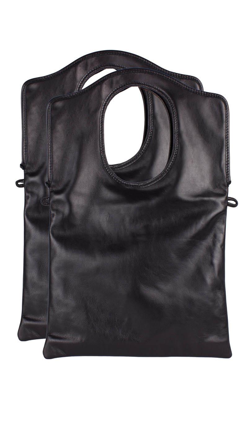 428e75152778 Bag MOJITO Black gLOVEme
