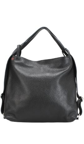 CALIXTE BAGPACK Black